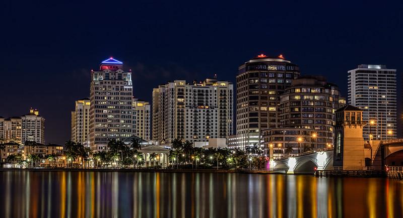 West Palm Beach Nightscape.jpg