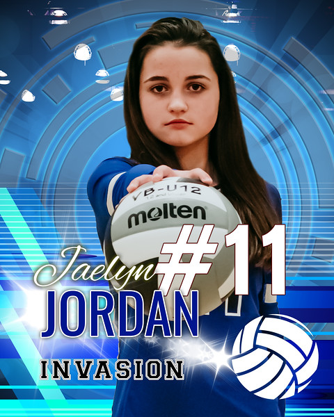 Sports Portrait - jaelyn.jpg