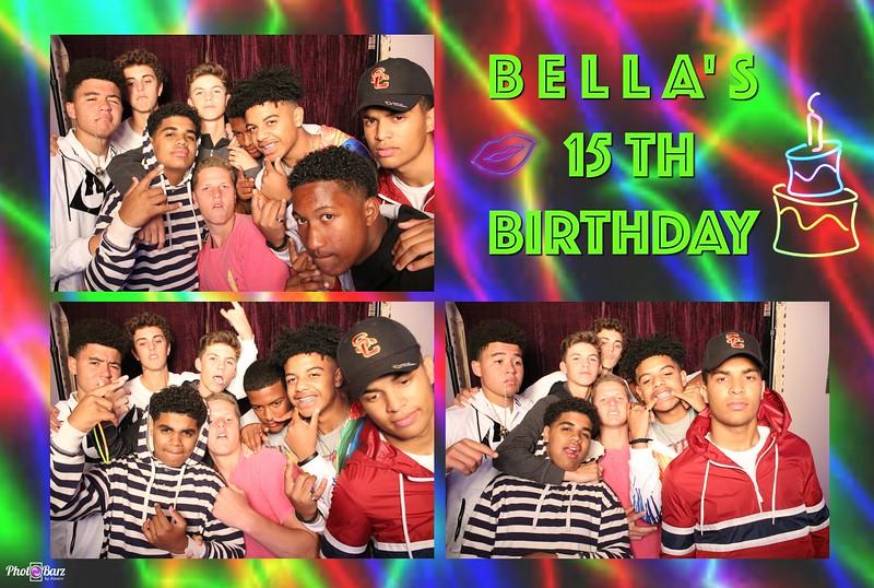Bella's BDay (9).jpg