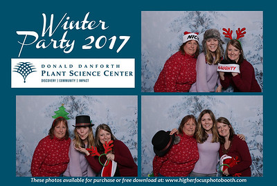 2017-1208 Danforth Center
