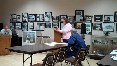 160308 Kimball City Council