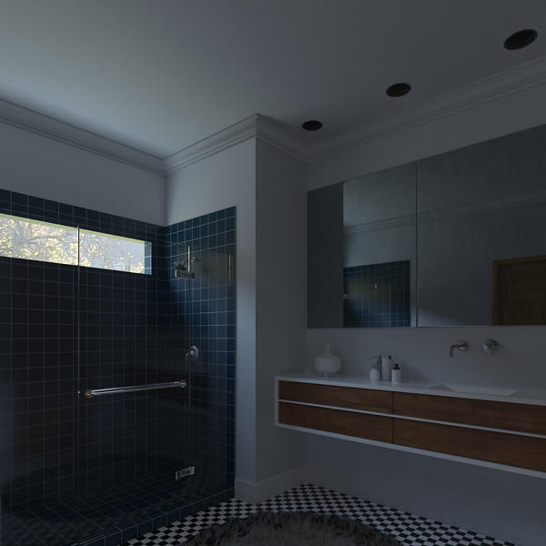 velux-gallery-bathroom-190.jpg