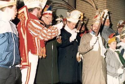 1987-24.jpg