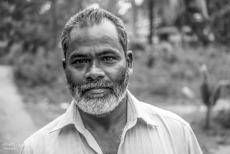 man grey beard-1.jpg