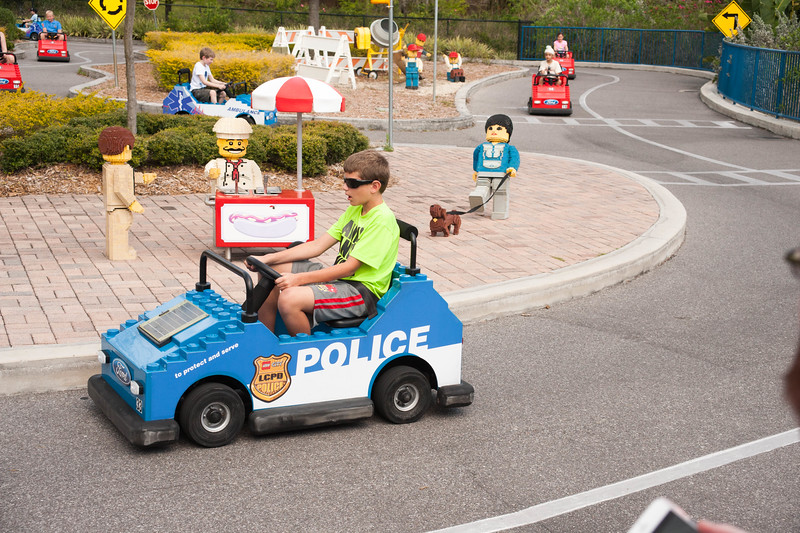 Legoland-36.jpg