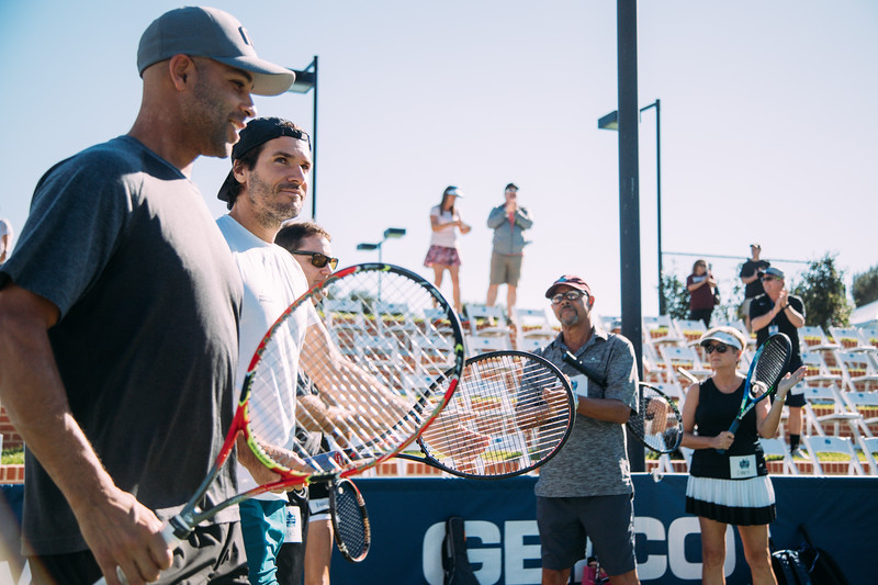 Tennis Exports -19.jpg