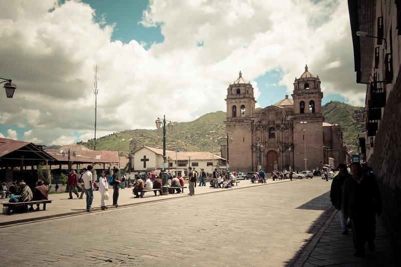 cusco-san-pedro-market_5600182393_o.jpg