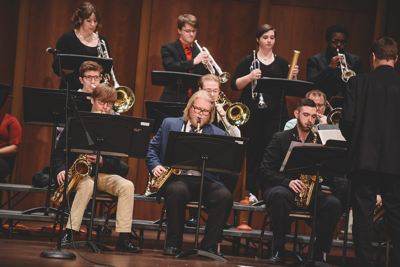 February 17, 2018- 44th Annual ISU Jazz Festival DSC_2656.jpg