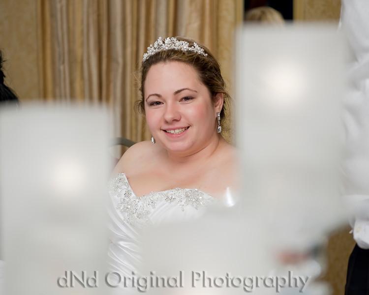 307 Ashton & Norman Wedding.jpg
