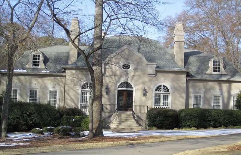 Thornhill Johns Creek Estate Home (9).JPG