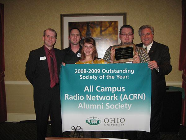 ACRN---Winner-of-Outstanding-Society-of-the-Year.jpg