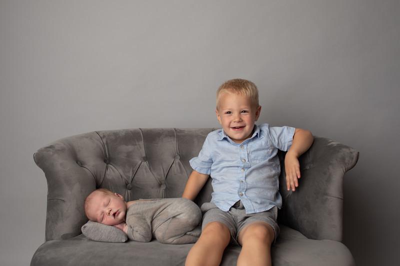 Baby Remy-13.jpg