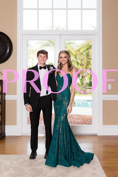 Prom 2019-86.jpg