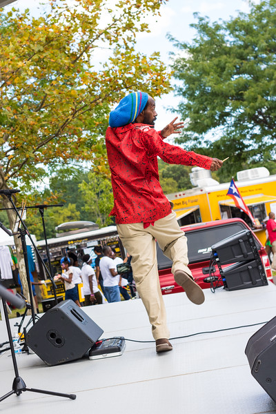 Carifest2019LIGHT-334.jpg