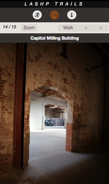 CAPITOL MILLING BUILDING 14.png
