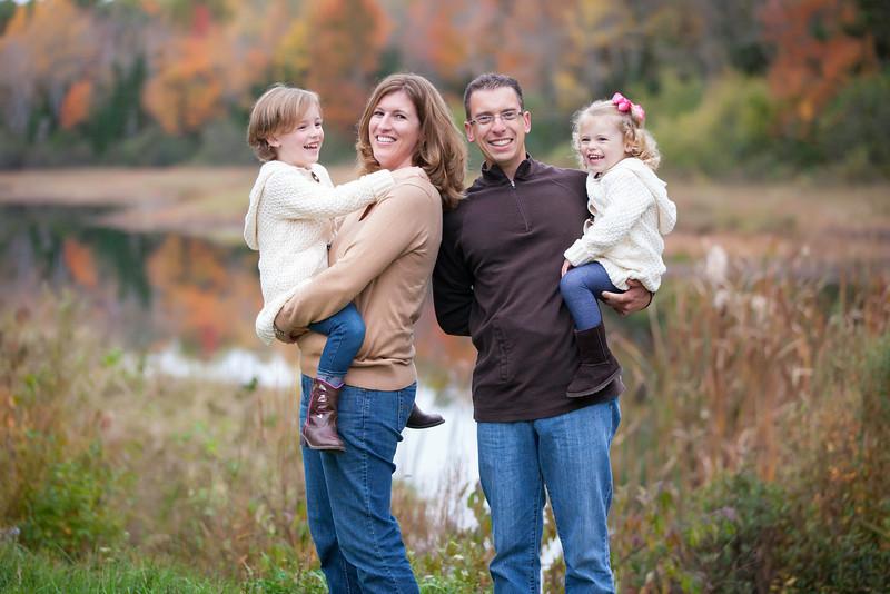 Turner-Family-2012-54.jpg