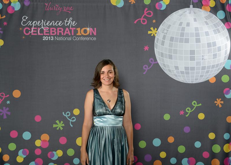 NC '13 Awards - A1 - II-282.jpg