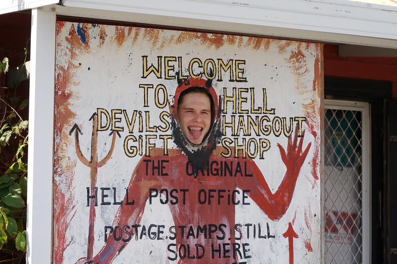 JASON IS THE DEVIL!!!