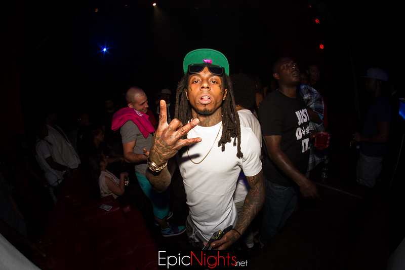 050314 Lil Wayne & Young Jezzy Fight Afterparty-6871.jpg