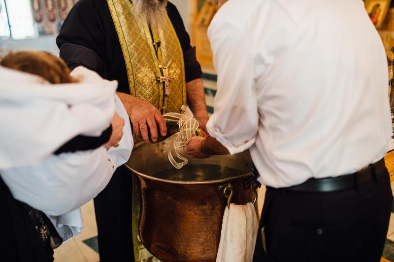 Baptism-Fotis-Gabriel-Evangelatos-4455.jpg