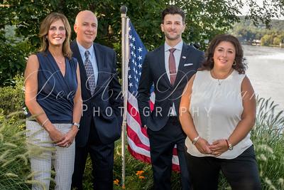 ''2021  Republican Candidates/Putnam Valley, NY