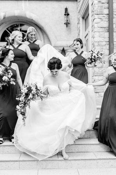 KatharineandLance_Wedding-289-2.jpg