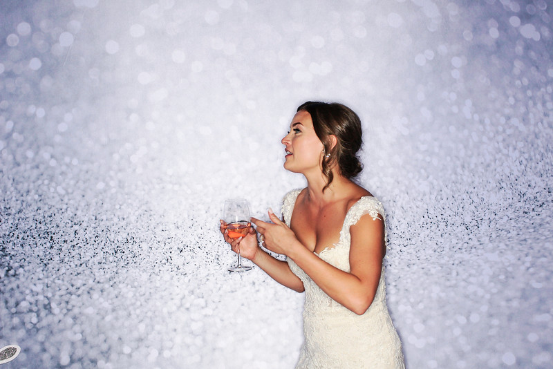 Audrey & Neil Get Married in Aspen-Aspen Photo Booth Rental-SocialLightPhoto.com-291.jpg