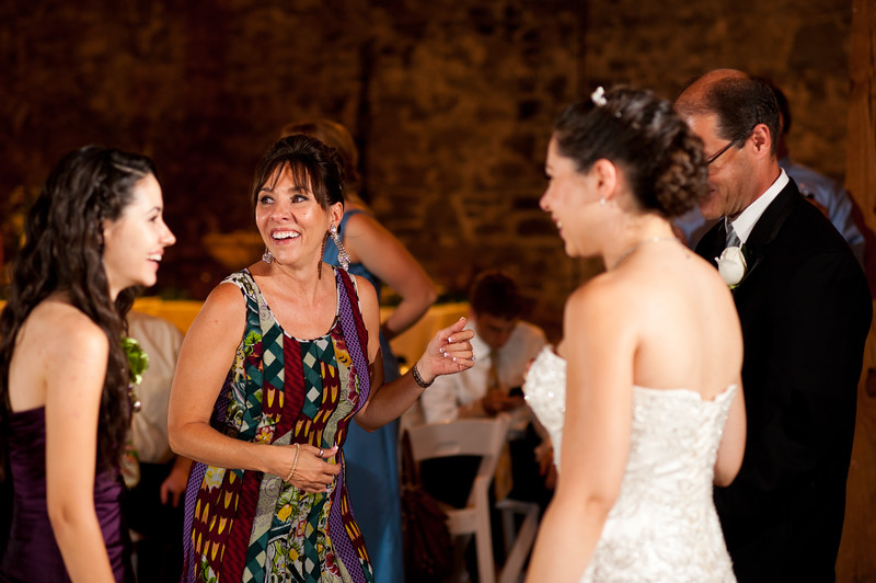 Alexandra and Brian Wedding Day-669.jpg