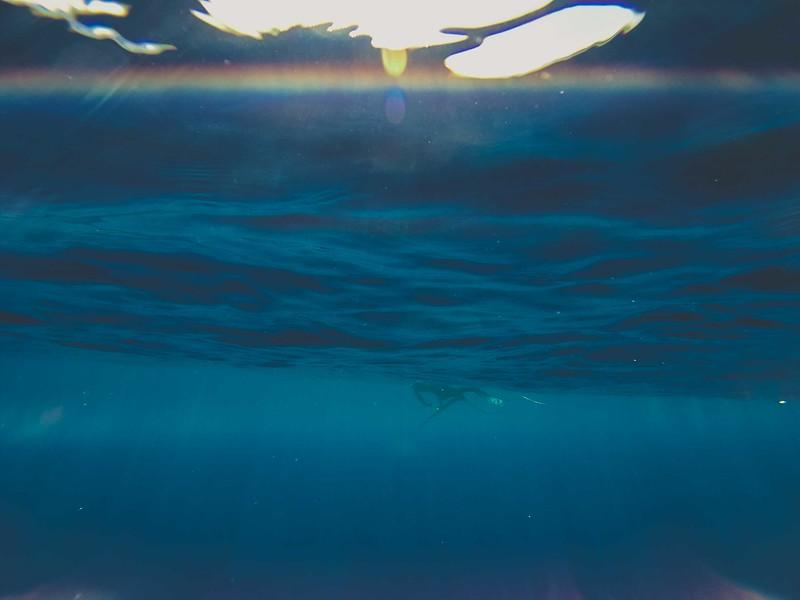 Beneathe | MMP-34.jpg
