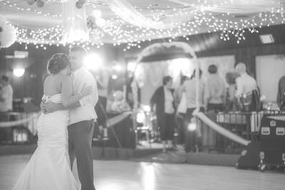 Latonia & Jake's Wedding Gallery 3