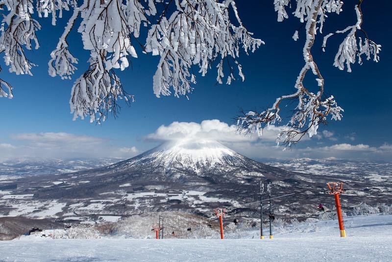Ski Niseko Japan-9.jpg