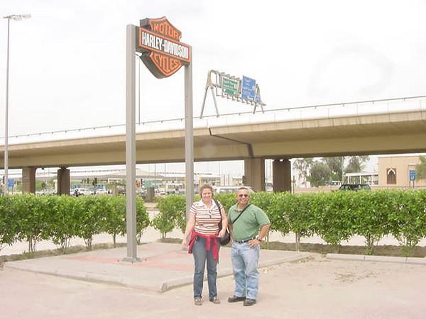 Harley Alana and John.JPG