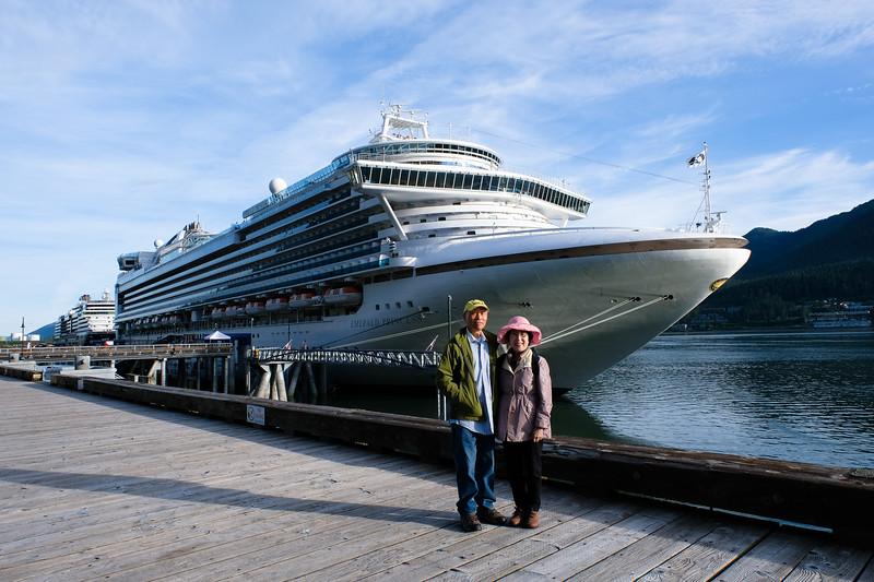 Alaska Cruise-1323.jpg