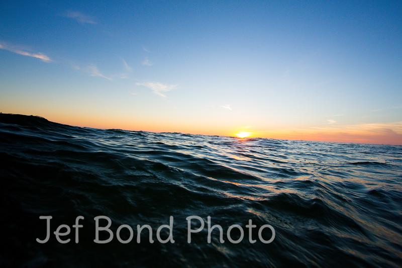 pns-beach43.jpg