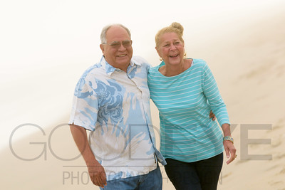 1079_Larrie_Alfred_Seabrigt_Beach_Santa_Cruz_Family_Photography