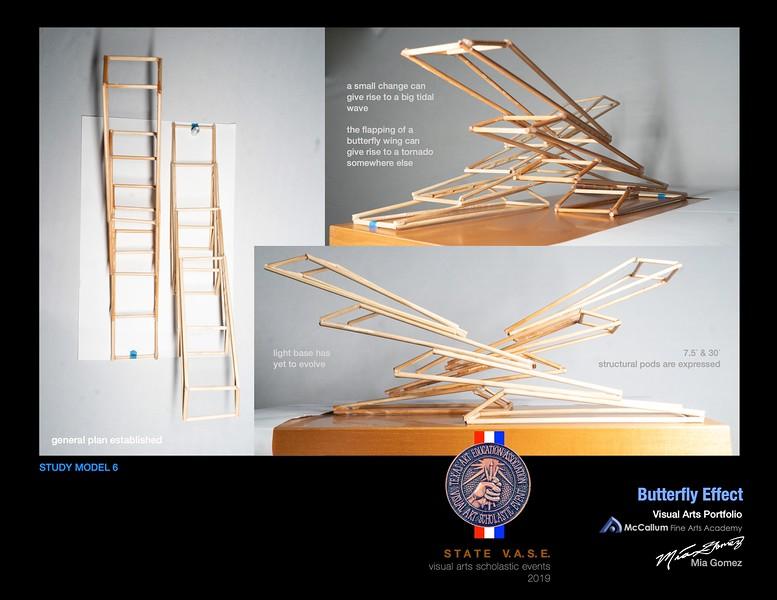miaPortfolio-Sculptures_14.jpg