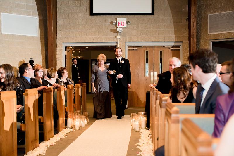 Torres Wedding _Ceremony (25).jpg