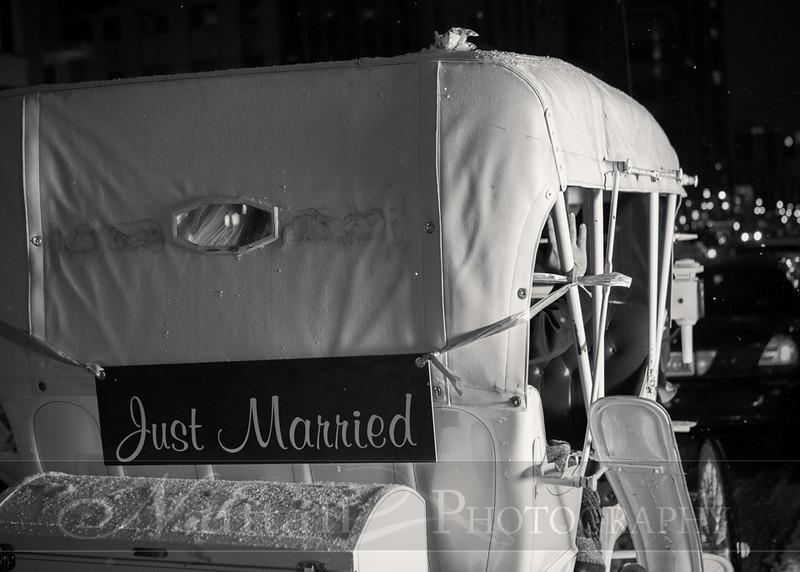 Lester Wedding 298bw.jpg