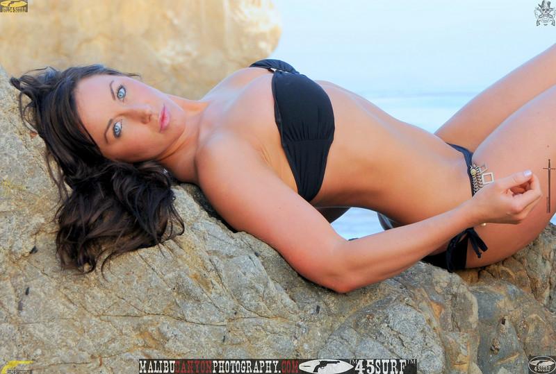 malibu swimsuit model matador 45surf beautiful woman 560,0,,,,