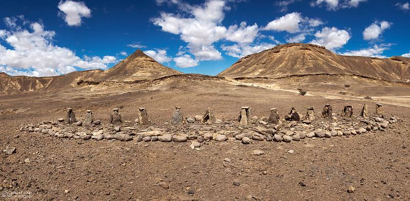 Stones - Dhofar.jpg