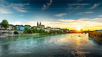 Basel (Switzerland)