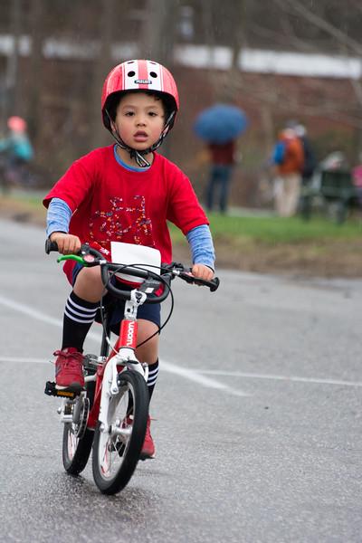 Lincoln-Kids-Ride-118.jpg
