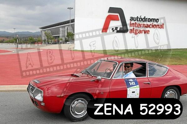 ZENA 52993.jpg