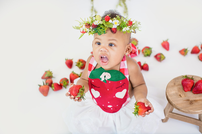 newport_babies_photography_sample-5339-1.jpg