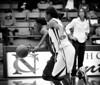 Lady Panthers vs  Sam Houston 01_13_12 (10 of 44)