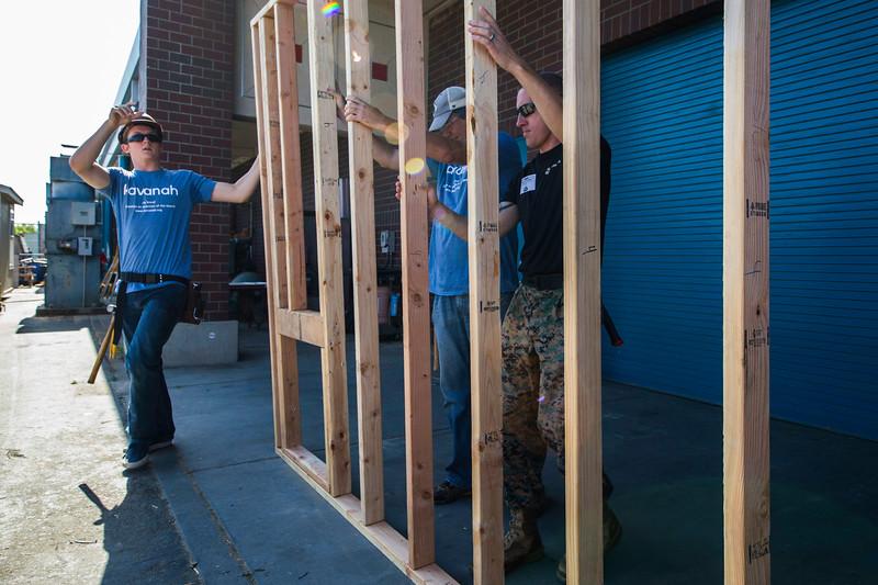 Tiny House Build Day WellsFargo Woodcreek Whitney Oakmont 2018-29.jpg