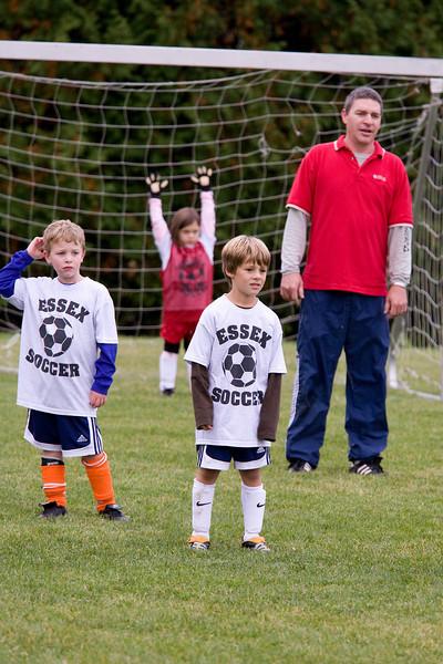 Essex Soccer Oct 03 -34.jpg