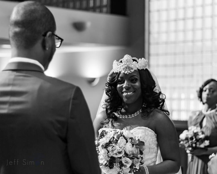 wedding4BaW.jpg