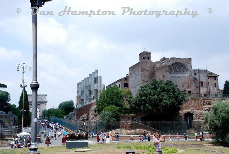 Colosseum (10).jpg