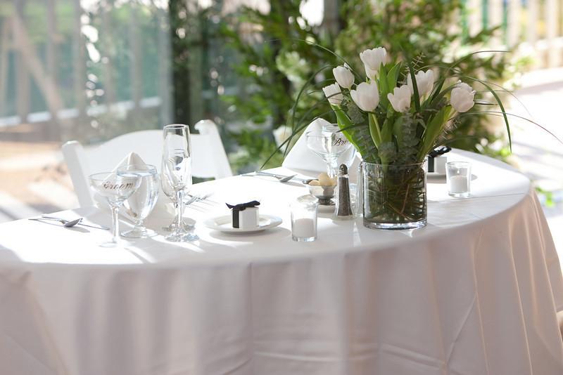 wedding-1293-2.jpg